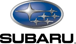 Subaru (@subaru_usa) is the automobile manufacturing division of Japanese transportation conglomerate Fuji Heavy Industries Subaru is internationally known for its use of the boxer engine layout in most of its vehicles above 1500 cc as well as its use of the all wheel drive drive-train layout since 1972, with it becoming standard equipment for mid-size and smaller cars in most international markets as of 1996, and now standard in most North American market Subaru vehicles.