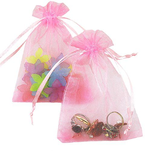 Pin On Gift Wring Ideas