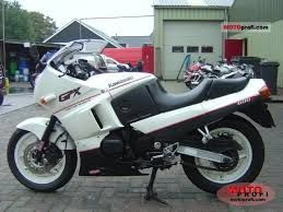 Image result for kawasaki gpx 600