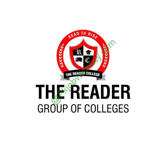 The Reader Group of Colleges Teaching Jobs 2017