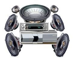Car Audio Super Store online at car-audio-direct.com. Best prices from the experts in Car Audio Centre and Car Speakers & Accessories.