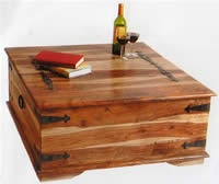best 20+ chest coffee tables ideas on pinterest | used coffee