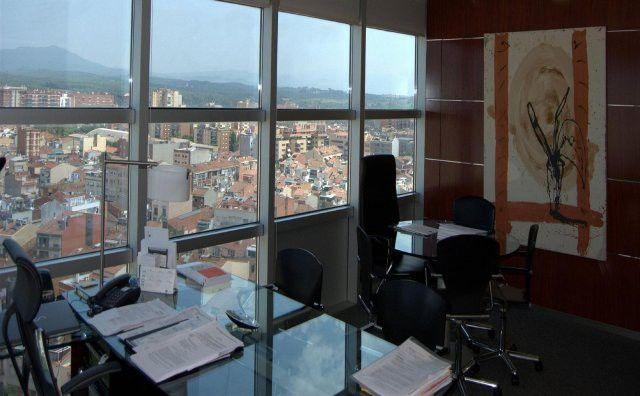 Abogados expertos en divorcio en Sabadell http://www.abogadosdivorciosabadell.com/