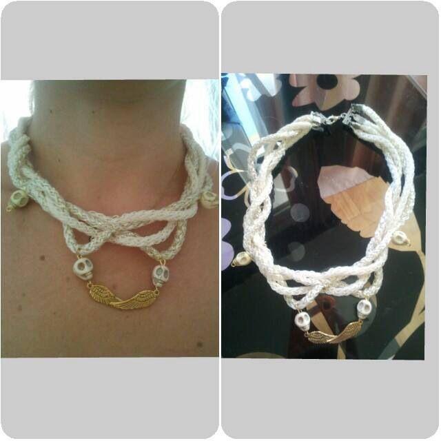 A&O handmade accessories