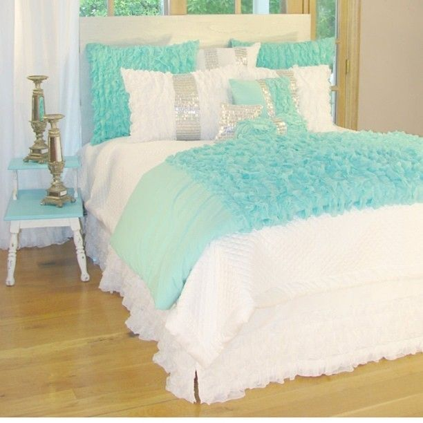 13 Best 12 Year Old Room Images On Pinterest