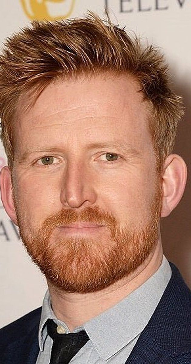 Tom Goodman-Hill for Mr.Weasley?