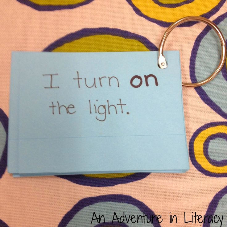 how to teach high frequency words