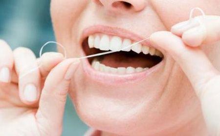 Enjuaga tu boca por 1 minuto con esta mezcla para eliminar el sarro, las placas y el sangrado – Salud