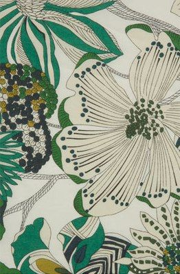 liberty of london fabric (source guide by true up): Liberty Of London Fabric, Floral Prints, Spring Flower, Sources Guide, London Fabrics, Flower Prints, Fabrics Design, Fabrics Sources, Floral Pattern