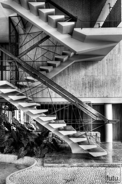 11044 Best Archidork Images On Pinterest Architecture