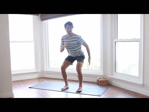 Pin on Poses for Yoga