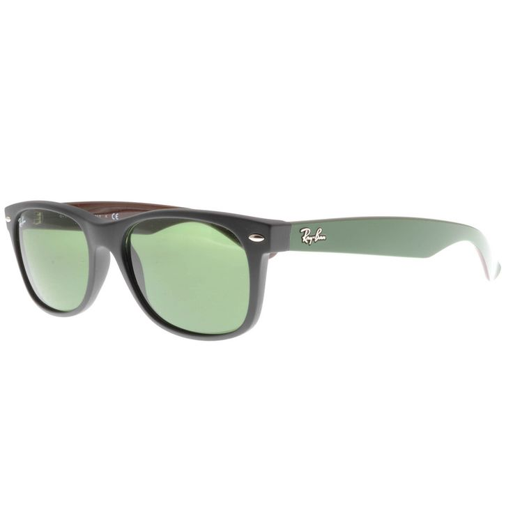 ad0919116e Ray Ban Replacement Arms Canada « Heritage Malta