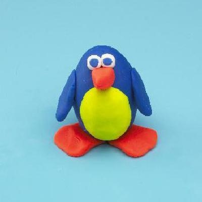 play doh craft ideas fresh ideas for play doh based activities recipes and 5219