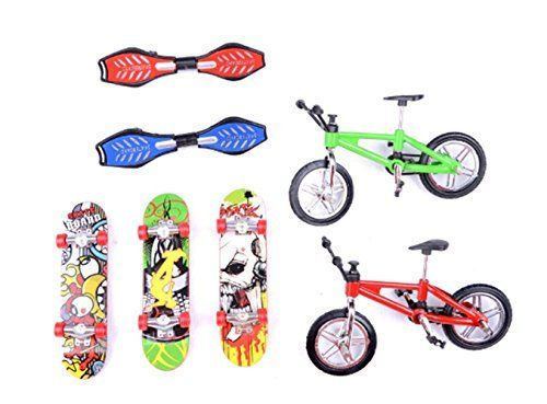 """Famous Words of Inspiration...""""It is difficult to know at what moment love begins; it is less difficult to know that it has begun.""""   Henry Wadsworth Longfellow — Click here for more from Henry Wadsworth... more details available at https://perfect-gifts.bestselleroutlets.com/gifts-for-teens/skates-skateboards-scooters/product-review-for-mini-fingerboard-finger-skateboard-and-bmx-bike-toy-for-children-kids-skate-boards-scooter-fun-novelty-bic"""