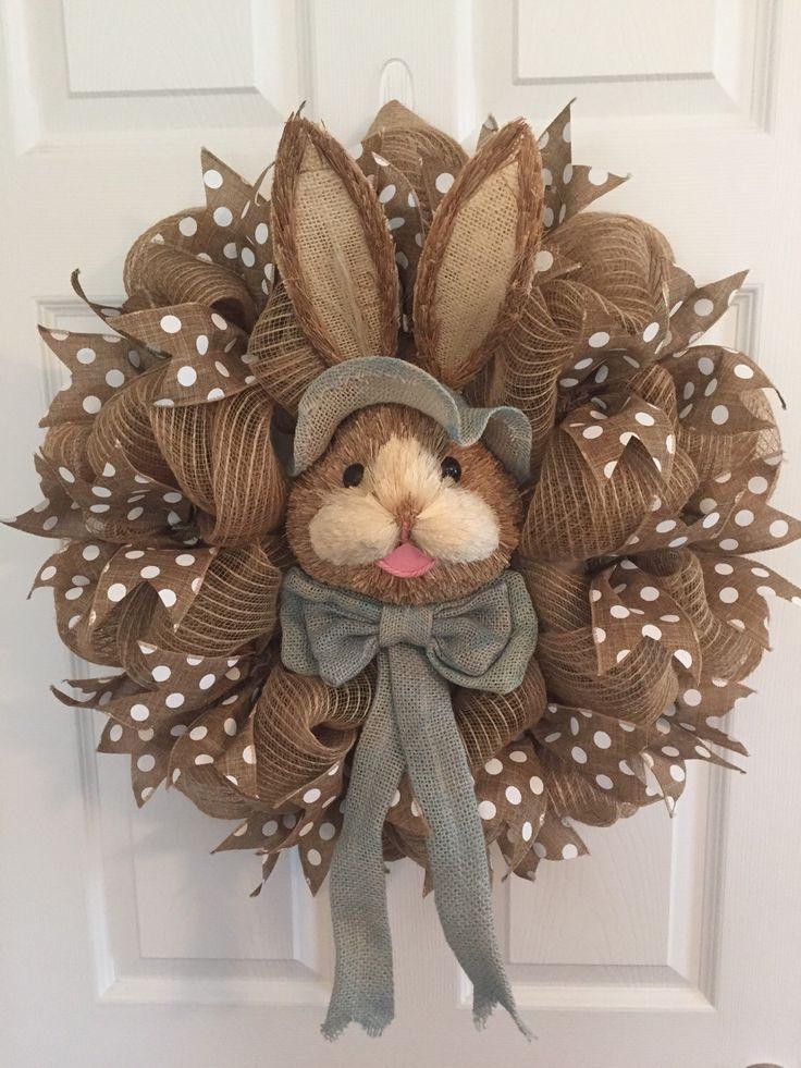 25 unique Head wreaths ideas on Pinterest