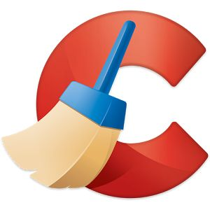 CCleaner v1.05.26