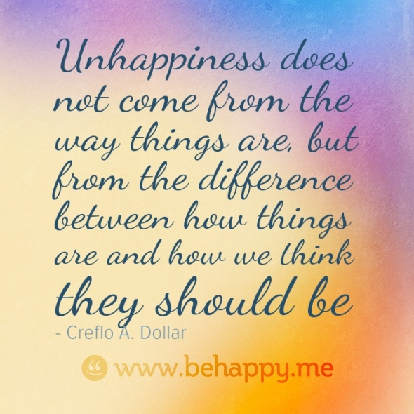 Picture Quotes Creator 2: 581 Best Www.behappy.me Quotes Images On Pinterest