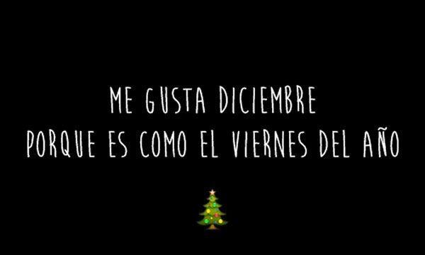 Navidad Fin De Año Frases Divertidas Memes Español Graciosos Frases Hilarantes