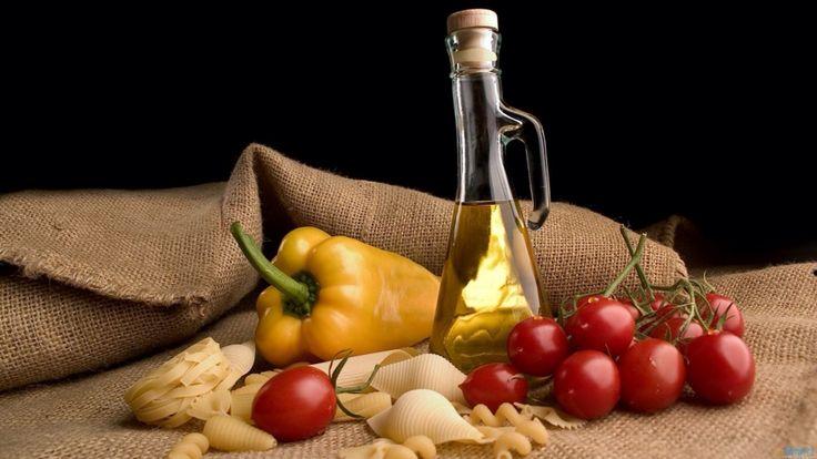 Στην Terra Pura πιστεύουμε ότι η Υγιεινή διατροφή είναι η βάση για την καλή Υγεία και πνευματική ισορροπία του ανθρώπου, για αυτό και όλα τα προϊόντα που επιλέγουμε και φέρνουμε στο τραπέζι σας έχουνε πάντοτε ως γνώμονα την αγνότητα, τη ποιότητα και τη παραδοσιακή φιλοσοφία. Επισκεφθείτε την ιστοσελίδα μας: https://www.terrapura.gr/page/company