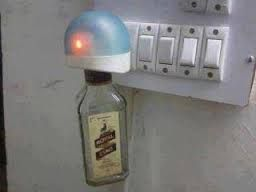 Image result for jugaad