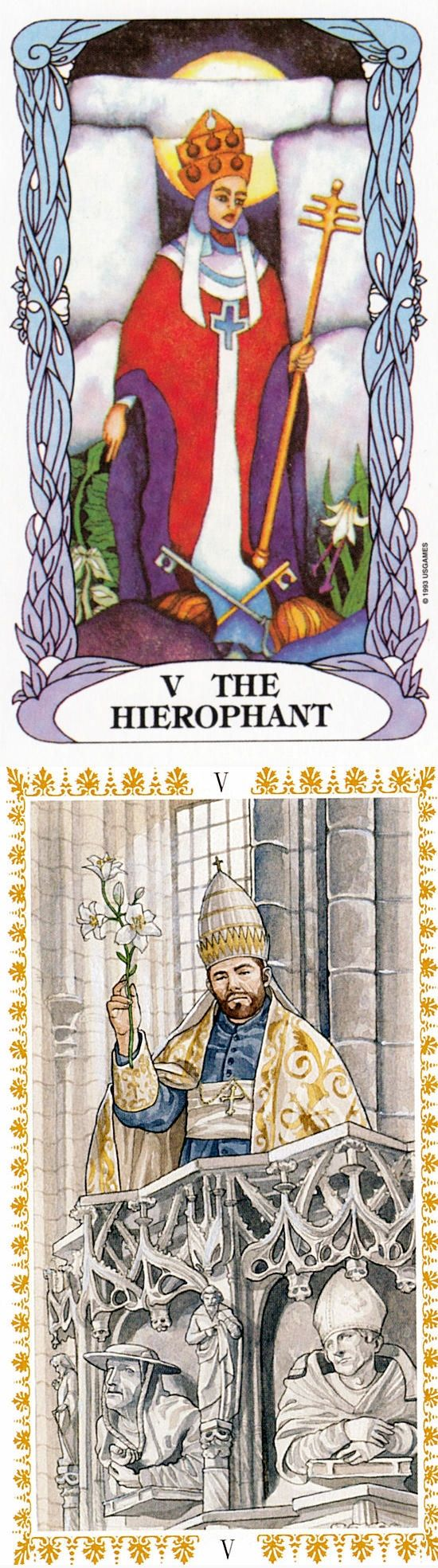 THE HIEROPHANT: tradition and rebellion (reverse). Moon garden Tarot deck and Romantic Tarot deck: tarot card questions, free tarot reading online now vs tarot online free readings. Best 2018 divination spell and tarot altar witchcraft. # #android #thestar