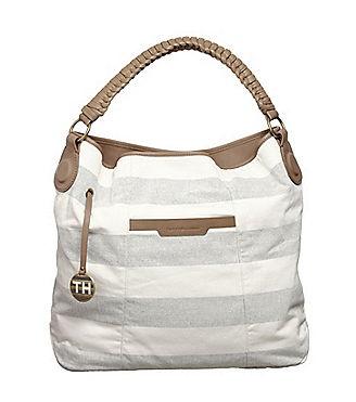Tommy Hilfiger Ophelia Large Handtasche