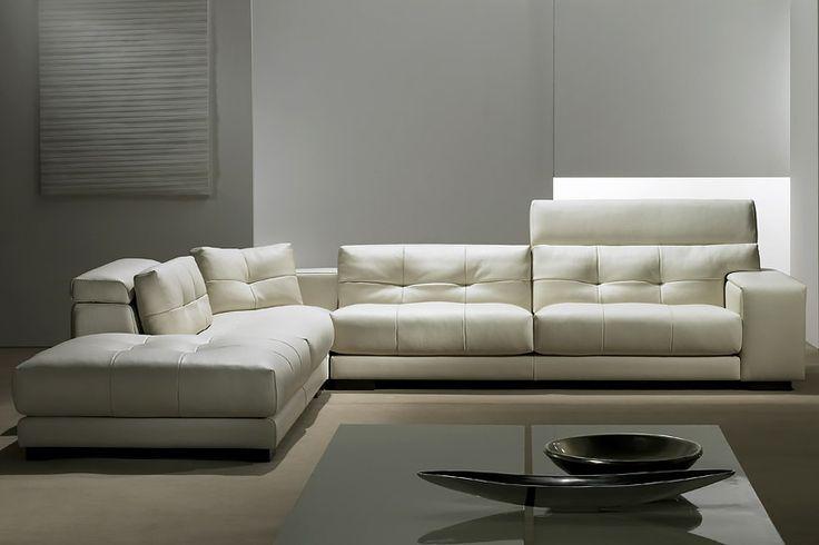 Oltre 25 fantastiche idee su arredamento con divano in for Quali sono i migliori divani in pelle