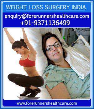 http://health-tourism-india.page.tl/Weight-Loss-Stomach-Surgery-.htm