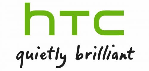 HTC's design team arrested for fraudulent activities and stealing trade secrets - http://vr-zone.com/articles/htcs-design-team-arrested-fraudulent-activities-stealing-trade-secrets/54230.html