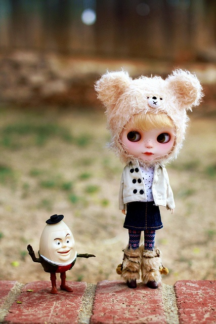 Hey!!! Your not Puss in boots!!! by Voodoolady ♎, via Flickr