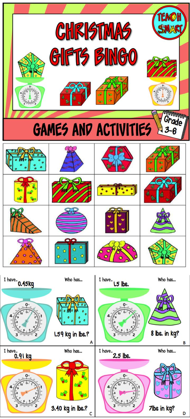 worksheet Shape Fractions the 25 best fractions of shapes ideas on pinterest 3d christmas gift bingo covers 2d measurement and conversion lbs kg fractions