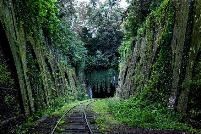 Six Ways to Stay on Track with Your Story. | Elizabeth Foster