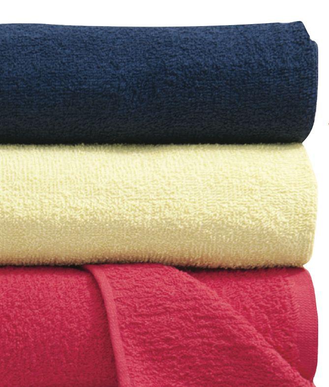 Dry off for less!  Bath towels! / Serviettes de bain : Séchez-vous à bien meilleur prix!  #GTHomeSweetHome  #TGchezsoi