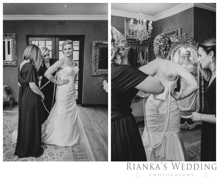 riankas wedding photography mercia sw memoire wedding00023