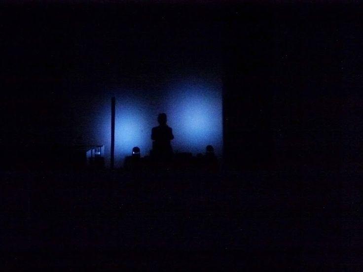 120 fotos nuevas · Álbum de Musikayser