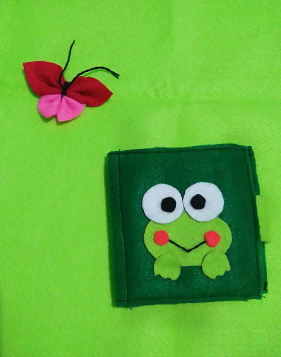 Hey, I found this really awesome Etsy listing at https://www.etsy.com/listing/526695250/discount-20-off-wallet-felt-characters