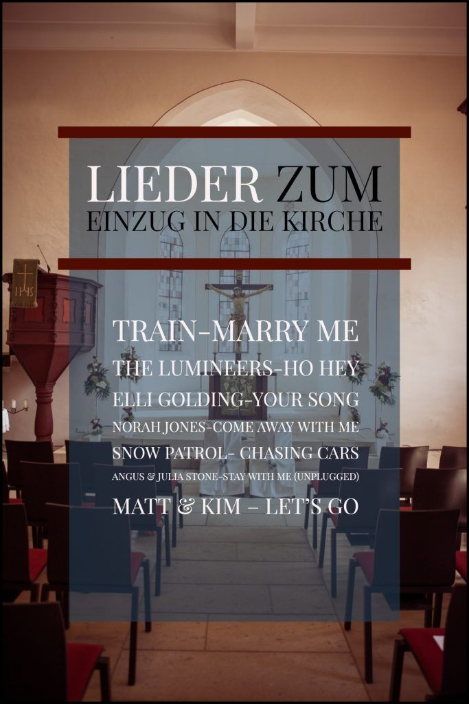 Playlists Hochzeitslieder Lieder Zum Ein Auszug Aus Der Kirche In 2020 Hochzeit Lieder Einzug Lieder Hochzeit Hochzeitslieder