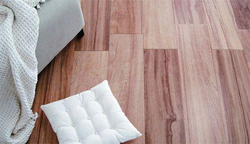 23 modelos de revestimentos que imitam a madeira madeira - Faux parquet leroy merlin ...