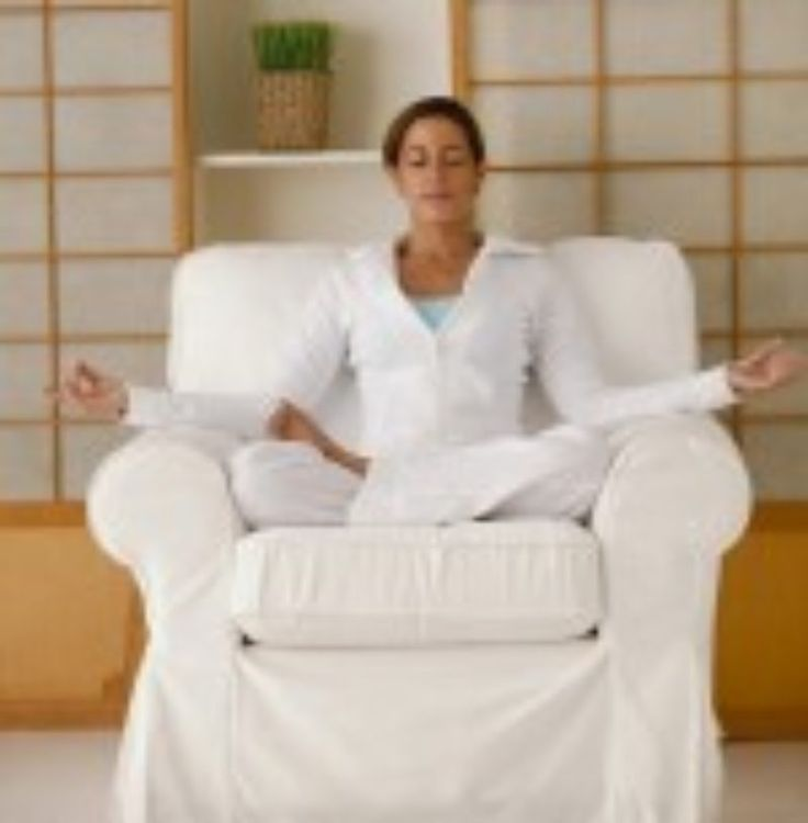 Innerlijke rust vinden? Verminder je onrust in 6 stappen!