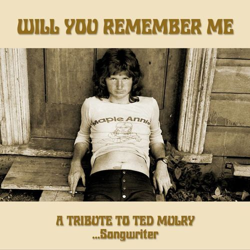 KERI MCINERNEY on SEABILLION RADIO -  REVIEWS ' WILL YOU REMEMBER ME' A Tribute To Ted Mulry...Songwriter by Tony Romeril and friends