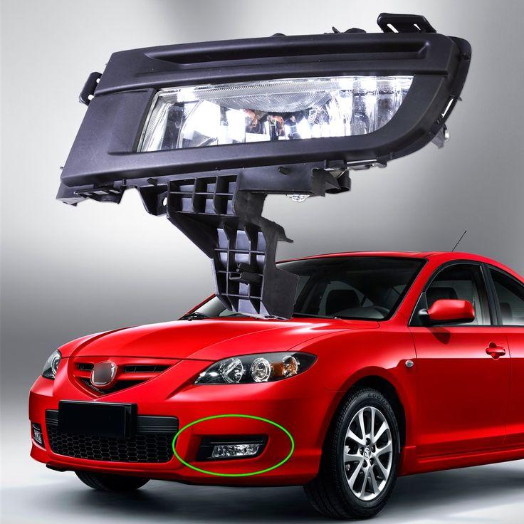 Used Mazda 3 Hatchback Manual: 17 Best Ideas About Mazda 3 2008 On Pinterest