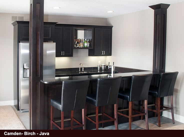 24 best images about Koch Cabinetry on Pinterest