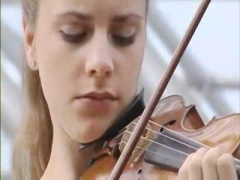 Vivaldi 4 Saisons - Spring - - YouTube