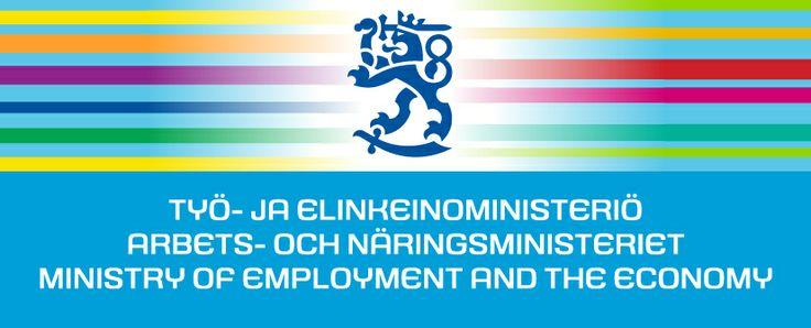 Viestintä-Piritta toteutti syksyllä 2013 sosiaalisen median koulutuspäivän työ- ja elinkeinoministeriön osaamiskeskusten viestintävastaaville.