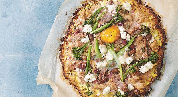 cauliflower-pizza-recipe