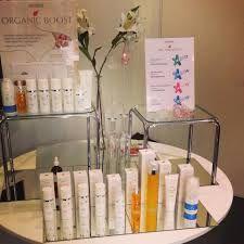 Zinobel Organic - Skincare