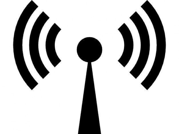 4 Sencillos trucos para mejorar la señal de Wifi - Taringa!