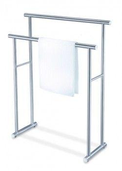 Zack – Stainless Steel Accessories