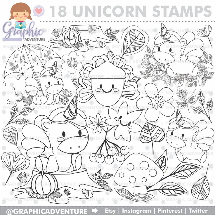 Best 25 Unicorn Coloring Pages Ideas On Pinterest