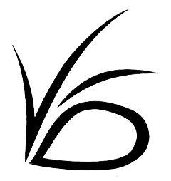 a+serious+of+unfortunate+events+VFD | vfd # lemony snicket # a series of unfortunate events # asoue http www ...